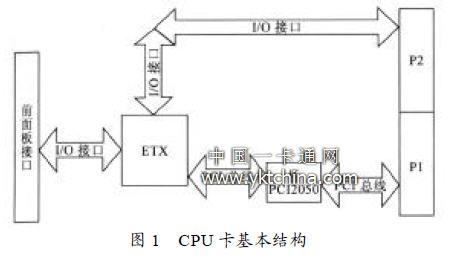电路 电路图 电子 原理图 458_261