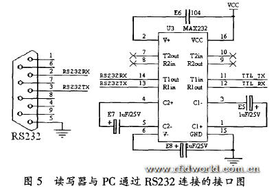 rc电路实物图连接方法