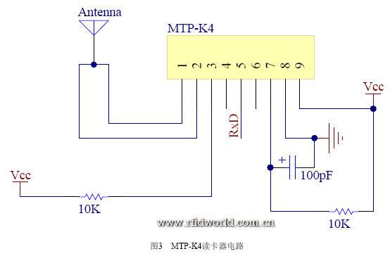 继电器使用ds2y-s-dc6v.电路连接上把处理器的p1