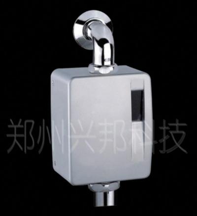 节水器_节水器供货商_供应蹲位式厕所大便冲水节水器