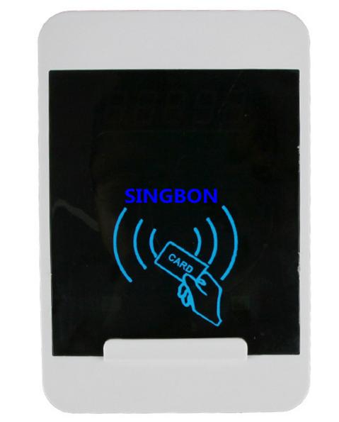饮水机刷卡器(IC卡、CPU卡、扫码)