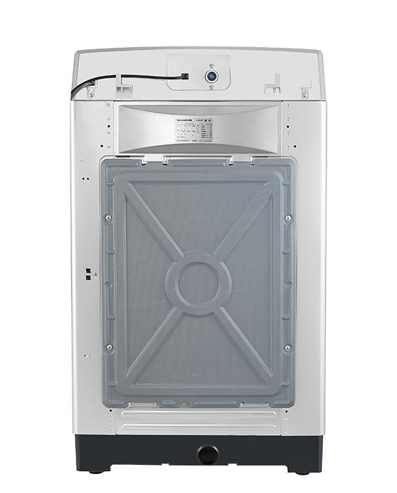 创维7.5公斤商用自助洗衣机
